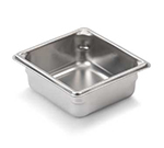 Vollrath 30622
