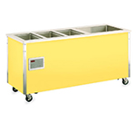 Vollrath 37095