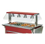 Vollrath 9860206