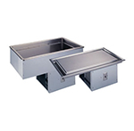 Vollrath 36428 75.25&
