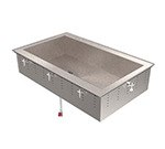 Vollrath 36444R