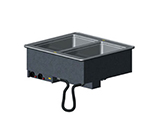 Vollrath 3647250