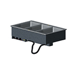 Vollrath 3647310