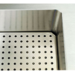 Vollrath 36914-2