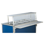 Vollrath 9861006
