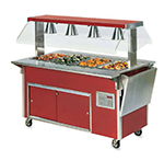 Vollrath 37513-2-O