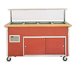 Vollrath 37552-2