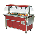 Vollrath 37522-2-O