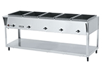 Vollrath 38215