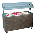 Vollrath 3873346