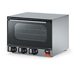 Vollrath 40703 Half-Size Countertop Convection Oven, 120v