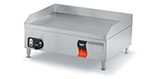 Vollrath 40717