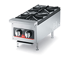 Vollrath 40736