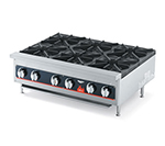 Vollrath 40738