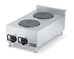 Vollrath 40739