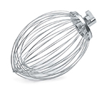 Vollrath 40778 60-qt Mixer Wire Whip