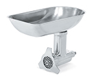 Vollrath 40786