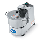 Vollrath 40826