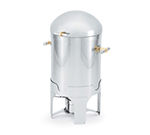 Vollrath 46089 Chafer Hinged Dome Cover