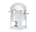 Vollrath 46104