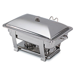 Vollrath 46518