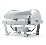 Vollrath 46520