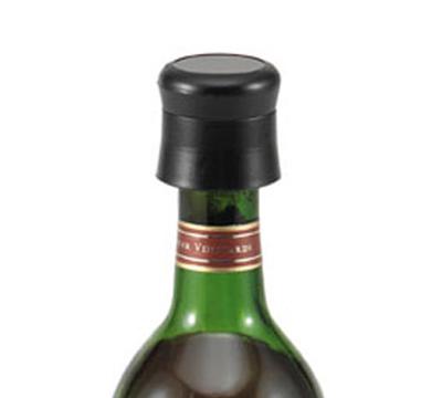 Vollrath 46773 Wine Stopper - Plastic