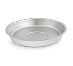 Vollrath 46862 5.75-qt Round Chafer Food Pan - Stainless