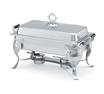 Vollrath 46873