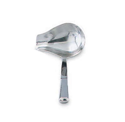 Vollrath 46907 2-oz Ladle - Hollow Handle, Stainless