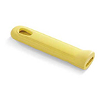 Vollrath 50663 Replacement Silicone Sleeve - Yellow
