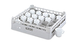 Vollrath 52677 1 Dishwasher 20-Cup