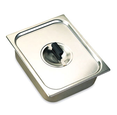 Vollrath 52970 Kool Touch Clip