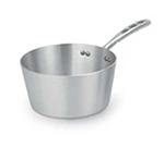 Vollrath 67308 8.5-qt Saucepan - Aluminum