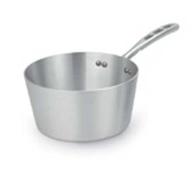 Vollrath 67301 1.5-qt Saucepan - Aluminum