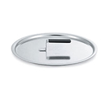 "Vollrath 67691 20"" Aluminum Flat Cover"