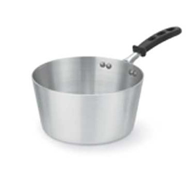 Vollrath 68304 4-1/2-qt Saucepan - Insulated Handle, Aluminum