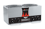 Vollrath 72029