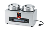 Vollrath 72040