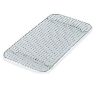 Vollrath 74100 Steam Table Wire Grate - Full-Size, Stainless