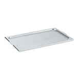 Vollrath 77350