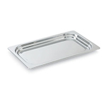 Vollrath 8230305