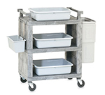 Vollrath 97111