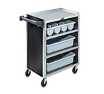 Vollrath 97180