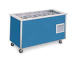 Vollrath 98710