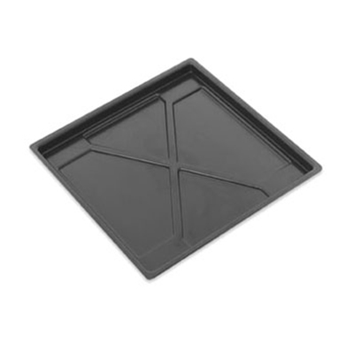 Vollrath 52291 Dish Rack Dolly Cover