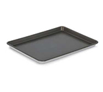 "Vollrath S5303 Half-Size Sheet Pan - 18x13x1"" Non-Stick Alumi"