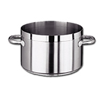 Vollrath 3204 16.75-qt Saucepan - Induction Compatible, 18/10 Stainless