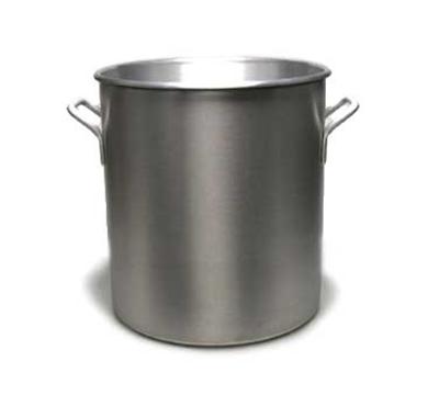 Vollrath 4320 80-qt Stock Pot, Aluminum
