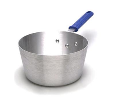 Vollrath 434312 3.75-qt Saucepan - Aluminum